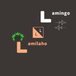 Lamilaho Lamilaho