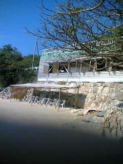 画像に alt 属性が指定されていません。ファイル名: 05-12-01_14-14-浜辺の茶屋.jpg